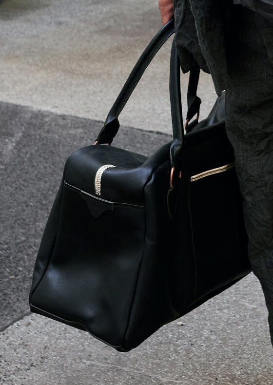 Harveys Article 14 Bag