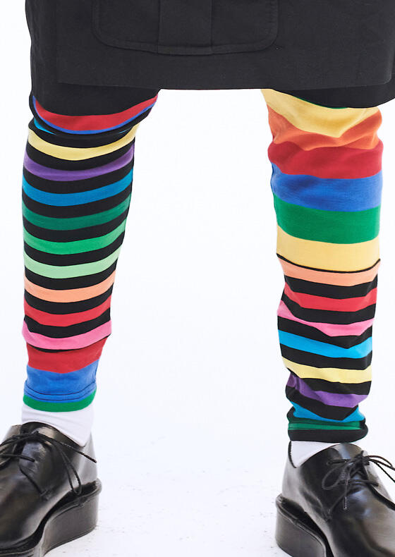 Harveys Article 68 Leggings